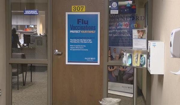 sanford-health-flu-vaccine-reminder_134786540621