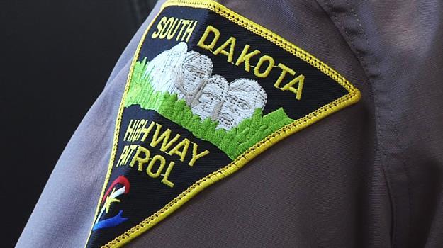 south-dakota-highway-patrol_294269520621