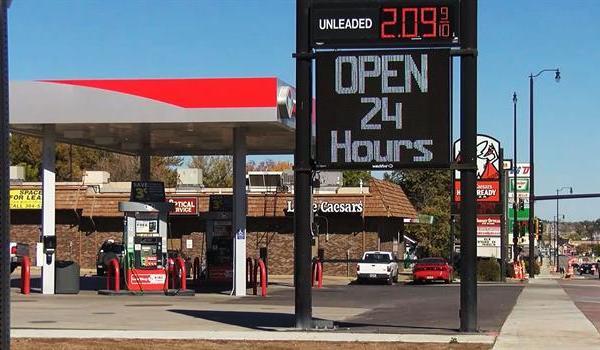 gas-prices41c98ee406ca6cf291ebff0000dce829_663685540621