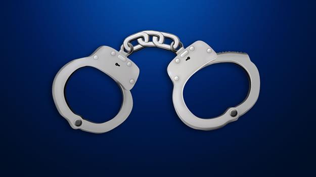 handcuffsd87a37e406ca6cf291ebff0000dce829_694932540621