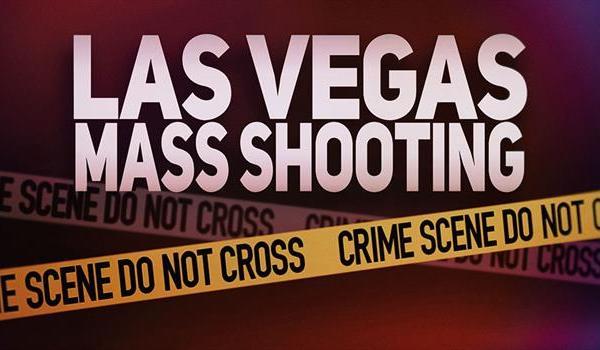 las-vegas-mass-shooting_267497540621