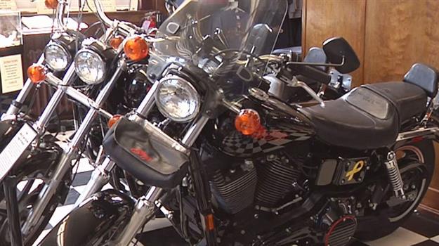 motorcycle-display-sturgis-south-dakota-rally_359959540621