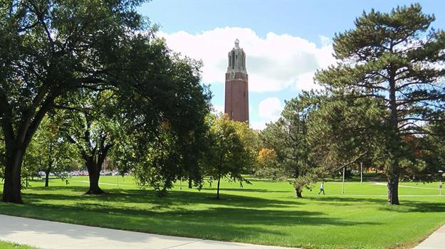 south-dakota-state-university-campus-brookings_611083540621