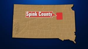 spink-county-map_480284520621