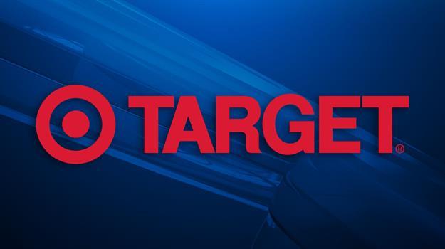 target_265058530621