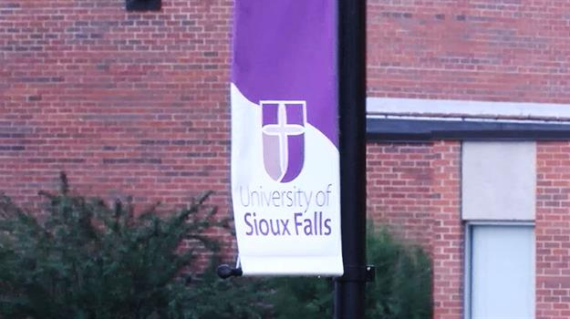 university-of-sioux-falls-college_333385540621