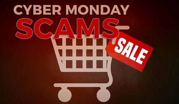 cyber-monday-fake-websites_311323540621