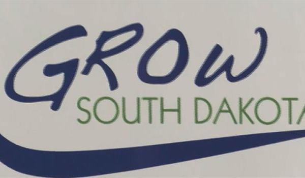 grow-south-dakota_389825540621