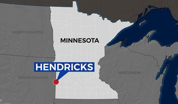 hendricks-mn_243925540621