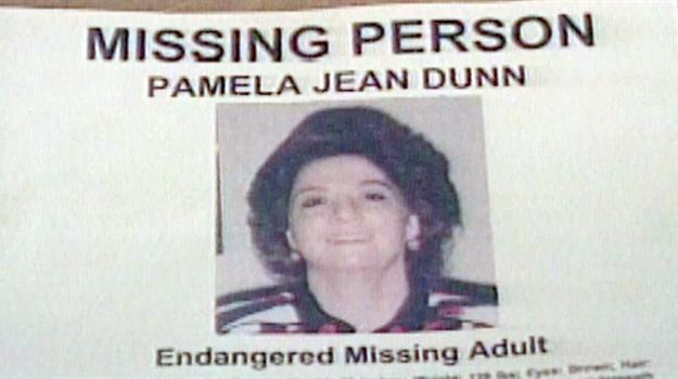 pamela-dunn-pam-dunn_607812540621