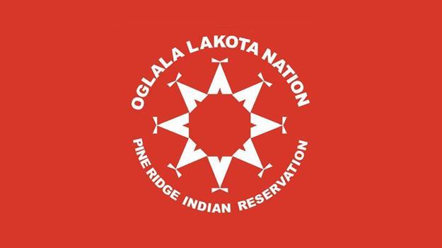 pine-ridge-indian-reservation-oglala-lakota-nation_524686530621