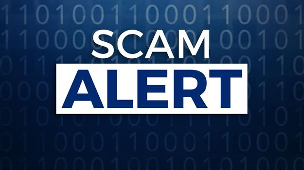 scam-alert-midco-scam_287673540621