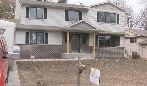 sioux-falls-house-remodel_332421540621
