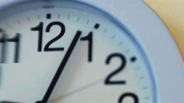 sleeping-sleep-time-clock_362115540621