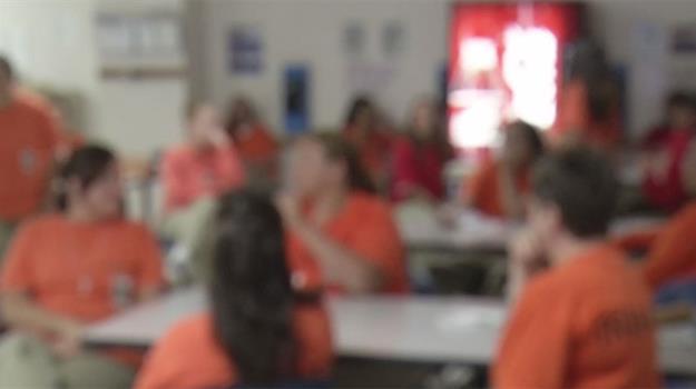 south-dakota-department-of-corrections-prison-jail-generic_366316540621