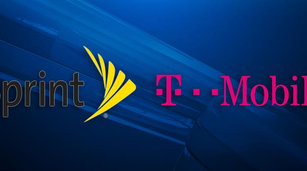 sprint-t-mobile_303117540621