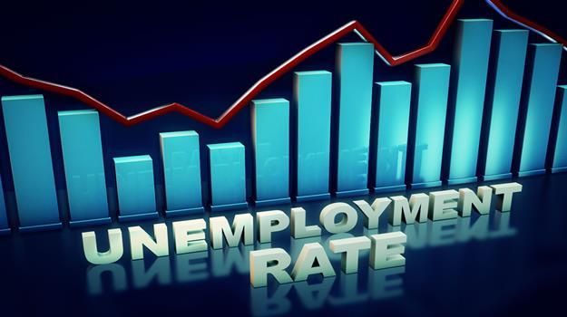 unemployment-rate_542222540621