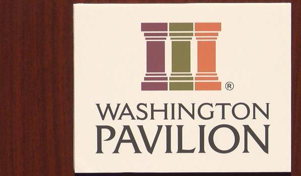 washington-pavilion4f4db0e406ca6cf291ebff0000dce829_814820540621