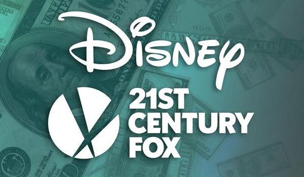 disney-21st-century-fox_132631540621