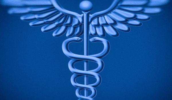 healthcare2f179ae406ca6cf291ebff0000dce829_470513540621