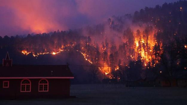 legion-lake-fire-courtesy-custer-state-park_159132540621