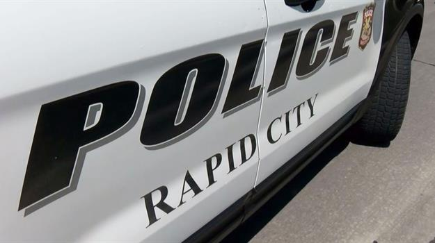 rapid-city-police652b63e406ca6cf291ebff0000dce829_542663540621