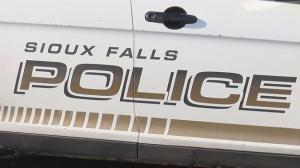 sioux-falls-police-crime-generic_261143540621