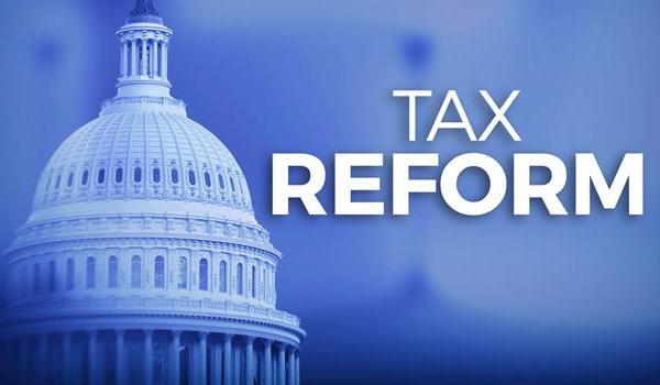 u-s-senate-tax-reform-us-senate-tax-reform_808157540621