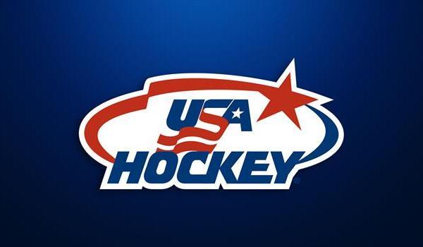 usa-hockey_553944540621