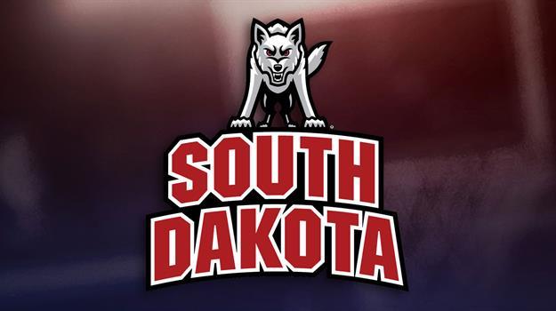 usd-university-of-south-dakota-coyotes-usd-coyotes-2_320635540621