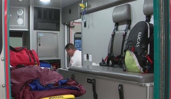 ambulance-paramedics-plus-influenza-flu-season_922554540621
