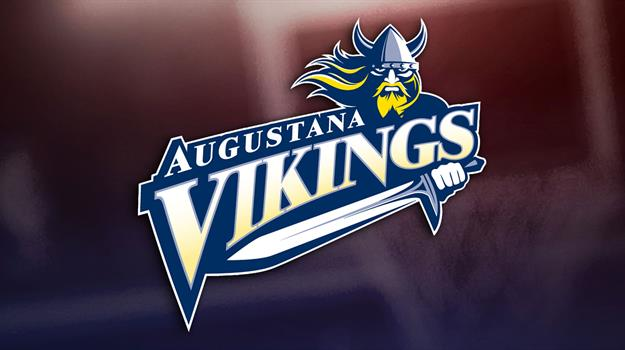 augustana-university-vikings-augie-2_591644530621
