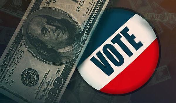 campaign-finance-citizens-united-money-politics_124342530621