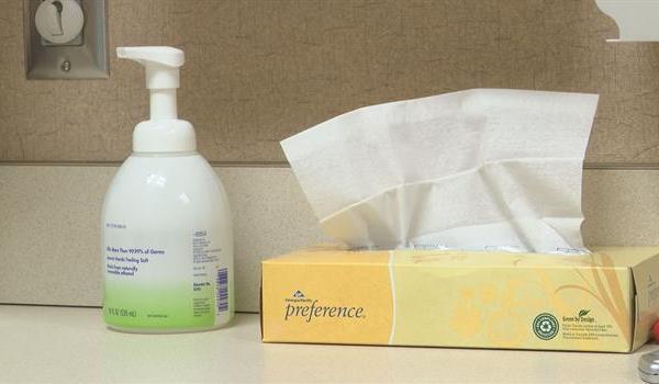 doctors-office-influenza-flu-whats-going-around-healthbeat-generic_445653540621