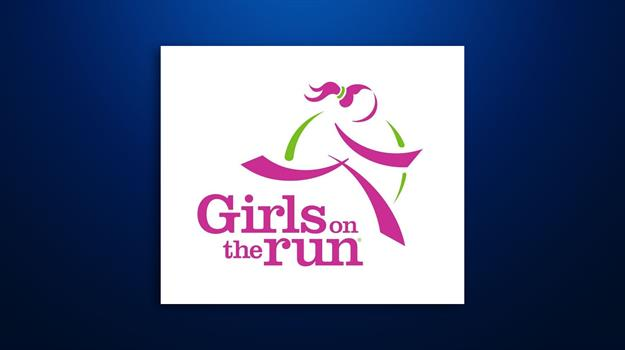 girls-on-the-run9ec7eee406ca6cf291ebff0000dce829_311655540621