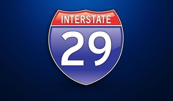 interstate-29-i-29_581358540621