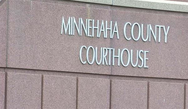 minnehaha-county-court_773456540621