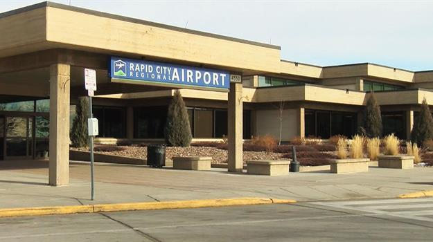 rapid-city-airport-new-flight_623452540621