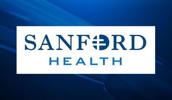 sanford-health_332990520621