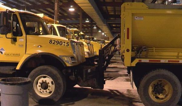 sioux-falls-street-department-snow-plows-snowplows_211345540621