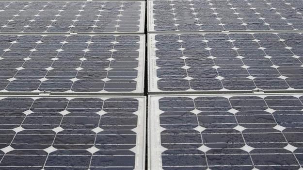 solar-panel_284051540621