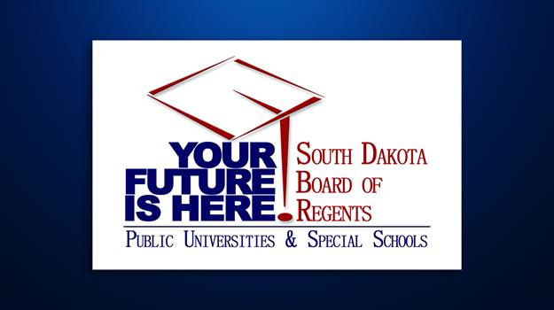 south-dakota-board-of-regents_462655540621