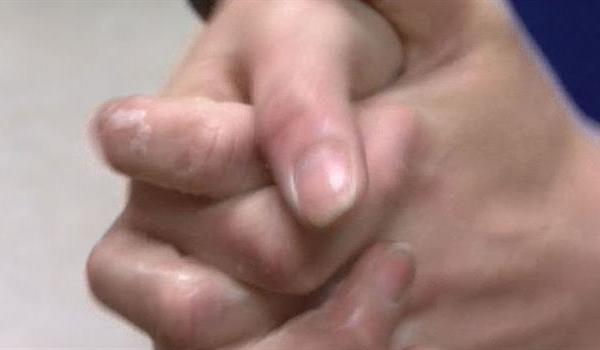 washing-hands_234854540621