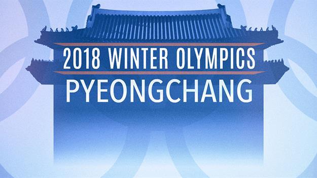 2018-winter-olympics-pyeongchang_305604550621