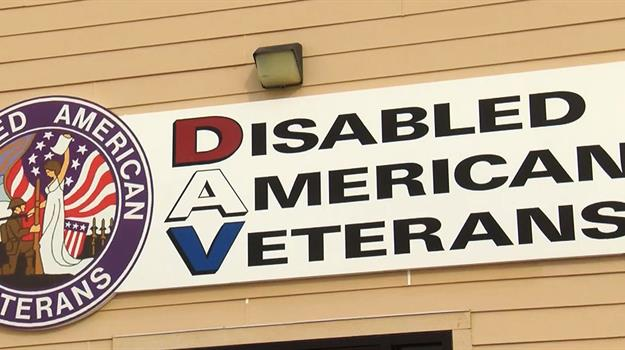 disabled-veterans_866965540621