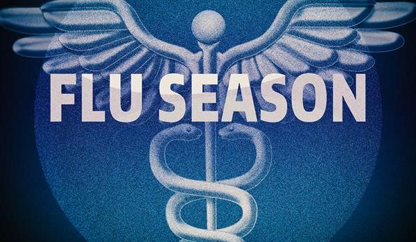 influenza-season-flu-season_201202550621