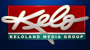 keloland-media-group-logo_565604540621
