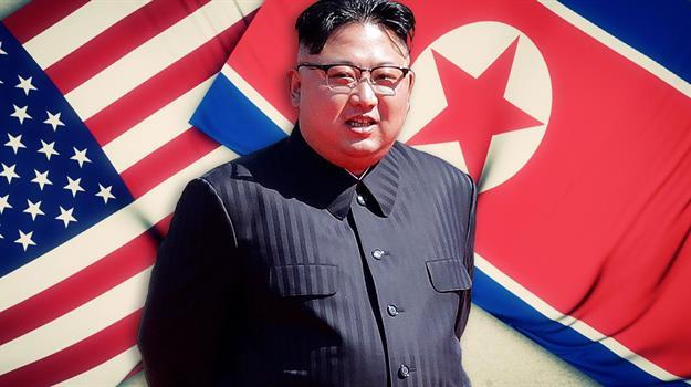 kim-jong-un-north-korea_458505540621