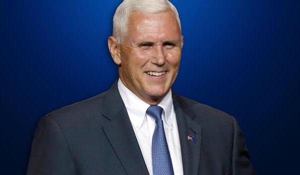 mike-pence_971527520621