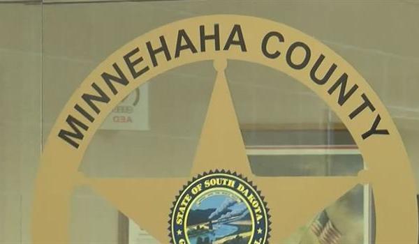 minnehaha-county-sheriffs-office-logo_496494540621
